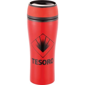 Company Sleek Tumbler