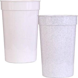 Smooth Stadium Cup for your School