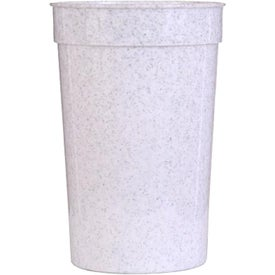 Smooth Stadium Cup for Your Church