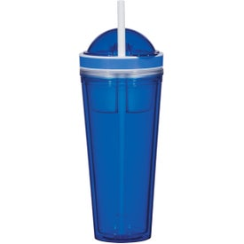 Snack Attack Tumbler (16 Oz.)