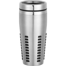Promotional The Solano Travel Tumbler