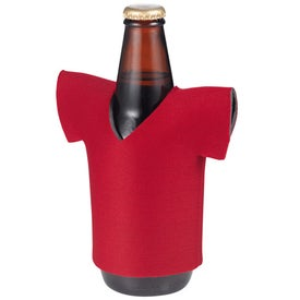 Spirit Drink Insulator for Your Church