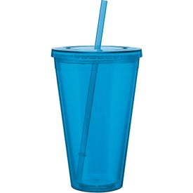 Spirit Tumbler for Your Company