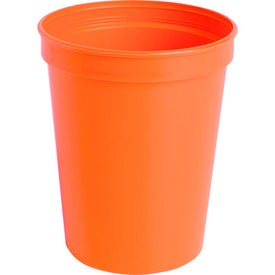 Stadium Cup for Your Church