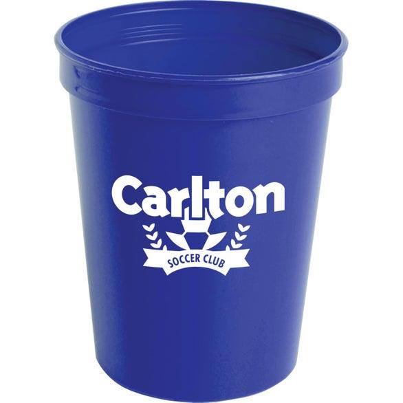 Stadium Cup (16 Oz.)