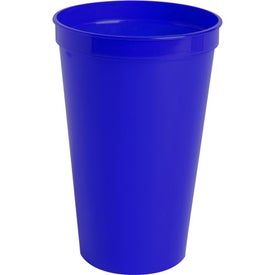 Eco Friendly Stadium Cup Giveaways