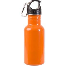 Stainless Adventure Bottle for Advertising