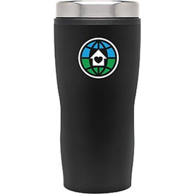 Advertising Stainless Stealth Tumbler