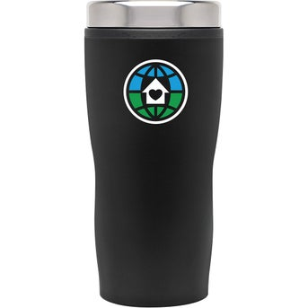 238e6caceec CLICK HERE to Order 16 Oz. Stainless Stealth Tumblers Printed with ...