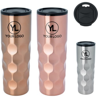 7ab4c802d95 CLICK HERE to Order 16 Oz. Stainless Steel Mod Tumblers Printed with ...