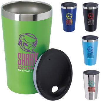 4f4c157823c CLICK HERE to Order 16 Oz. Stainless Steel Orbit Tumblers Printed ...