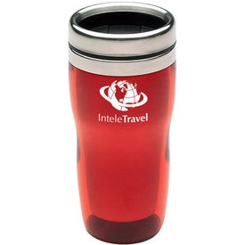 Advertising Stainless Steel Tumblers