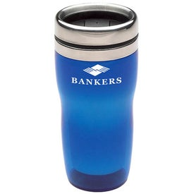 Stainless Steel Tumblers for Advertising
