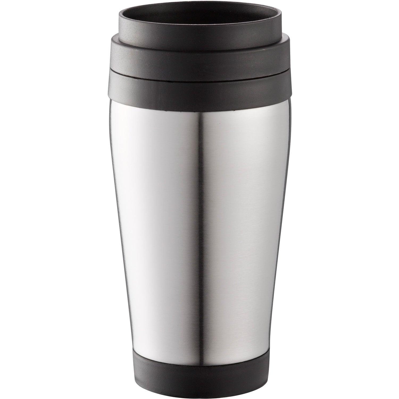 Large Custom Travel Mugs