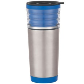 Stainless Steel Tumbler for Advertising
