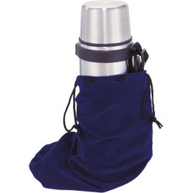 Stainless Steel Travel Thermos for Your Church