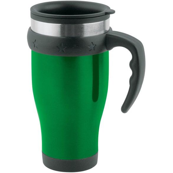 Image Result For Custom Travel Mugs No Minimum Order
