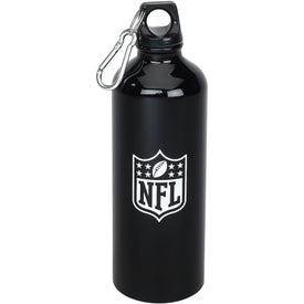 Company Personalized Stainless Water Bottle