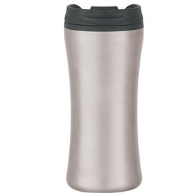 Stainless Steel Double Wall Tumbler for Advertising