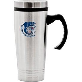 The Caspian Mug for Your Organization