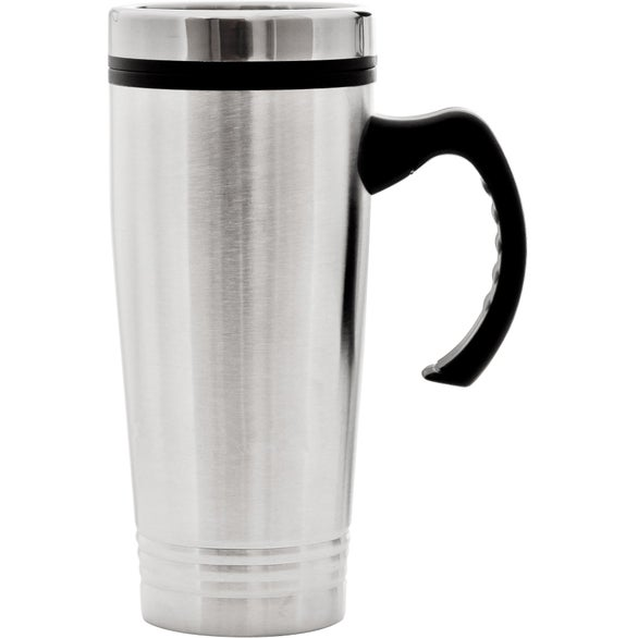 Promotional The Caspian Mugs With Custom Logo For Ea