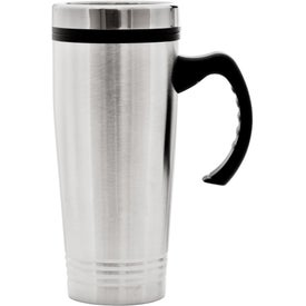The Caspian Mug (16 Oz.)