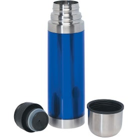 Company Stainless Steel Thermos