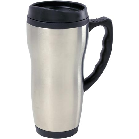 Best Company To Order Customizable Travel Mugs From
