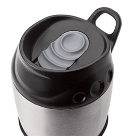 Stainless Steel Tumbler Giveaways