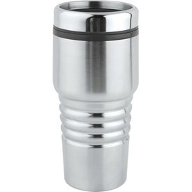 Stainless Travel Tumbler Giveaways