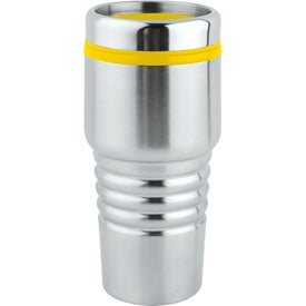 Stainless Travel Tumbler for Your Company
