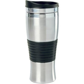 Stance Stainless Steel Tumbler Branded with Your Logo