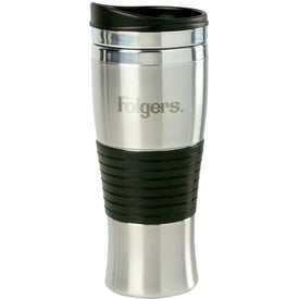 Stance Stainless Steel Tumbler (15 Oz.)