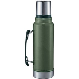 Imprinted Stanley Classic Bottle