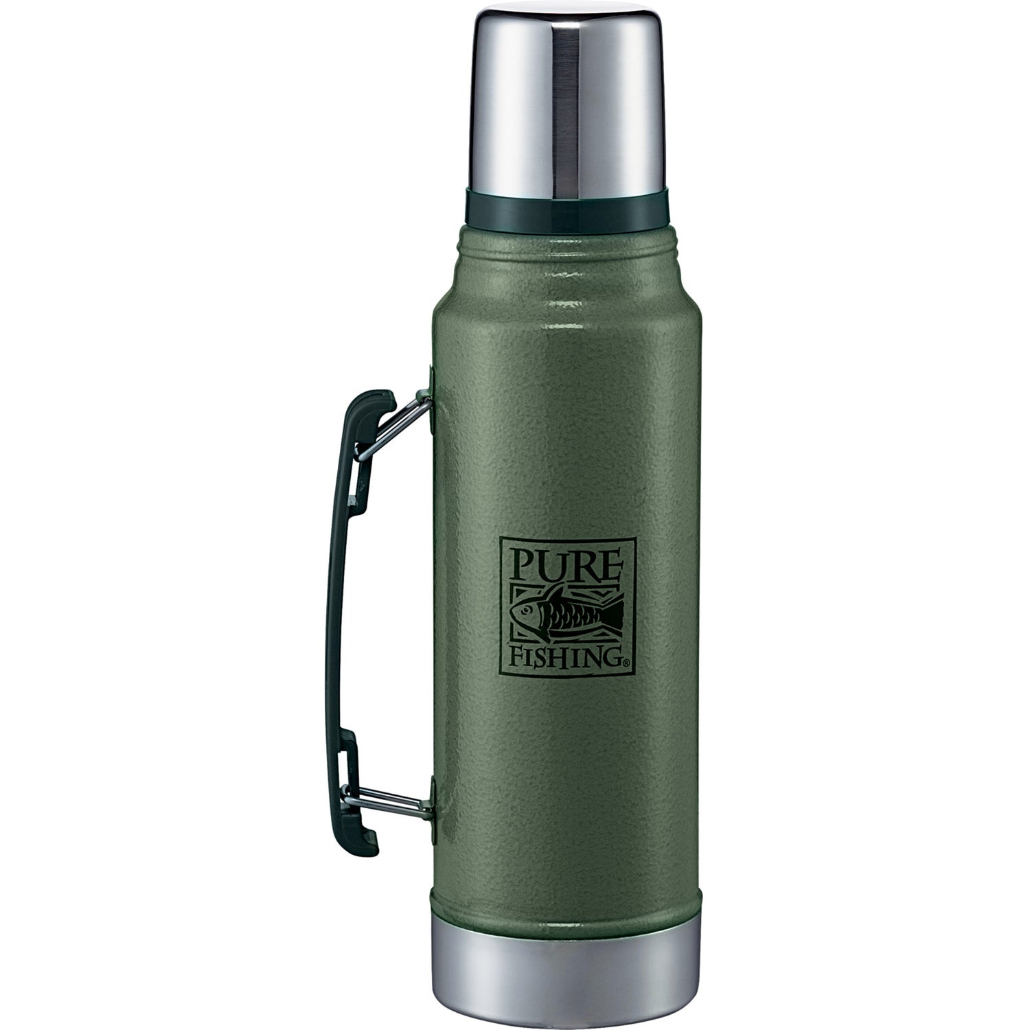 Promotional 35 Oz. Stanley Classic Bottles with Custom Logo for ...