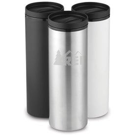Sultra Travel Mug (16 Oz.)