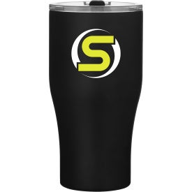 Summit Thermal Tumblers (16.9 Oz.)