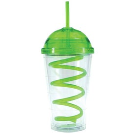 Super Dome Tumbler for Your Church