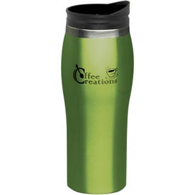 Sydney Tumbler Imprinted with Your Logo