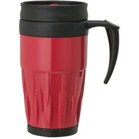 Tazza PP Mug for Your Organization