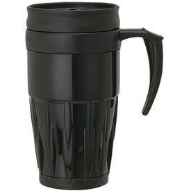 Promotional Tazza PP Mug