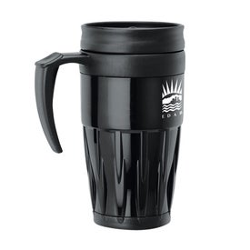 Tazza PP Mug for your School