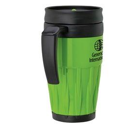 Custom Tazza PP Mug