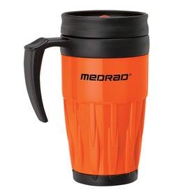 Tazza PP Mug with Your Logo