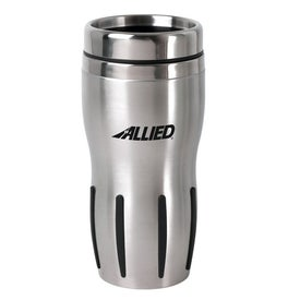 Techno Tumbler (15 Oz.)