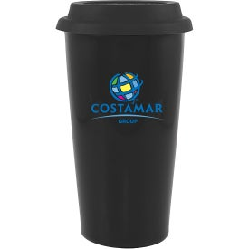 Terra Tumbler for your School