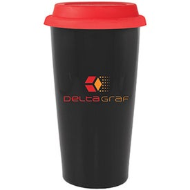 Terra Tumbler for Your Church