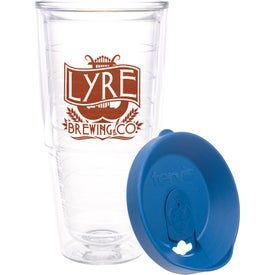 Tervis Classic Tumblers (24 Oz.)