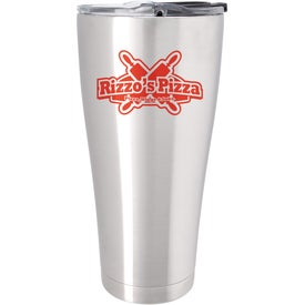 Tervis Stainless Steel Tumbler (30 Oz.)