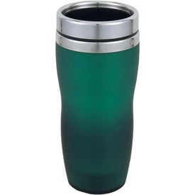 Company The Abaco Travel Tumbler